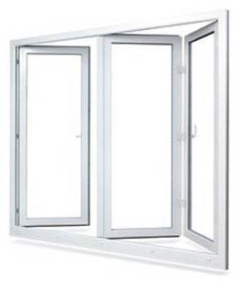 bi-folding_door1