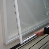 lift_out_secondary_glazing