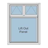 secondary_glazing_combination_units