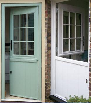 stable_doors