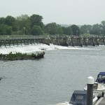 teddington_lock