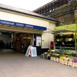 turnham_green_station