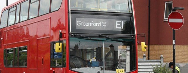greenford
