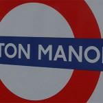boston-manor