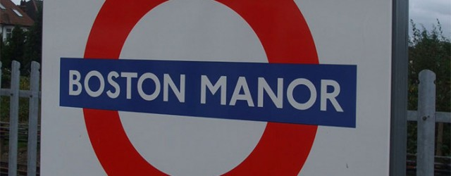 boston-manor