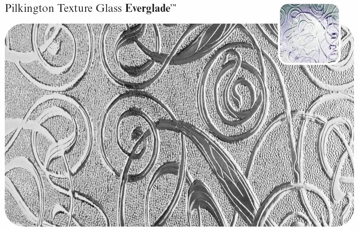 Glass Types Textured Glass Windows Obscure Privacy Peerless
